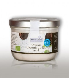 bio_planete_coconut_oil